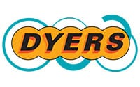Dyers Transport