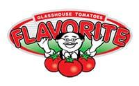 Flavorite