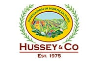 Hussey & Co