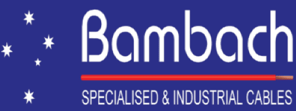 Bambach Cables