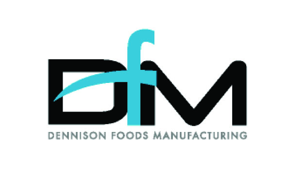 DenFood Pty Ltd