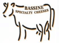 Bassine Specialty Cheese